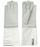 Advanced HDF Glove/高级HDF击剑手套