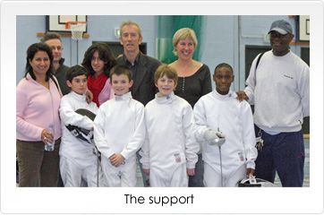 fencers_support